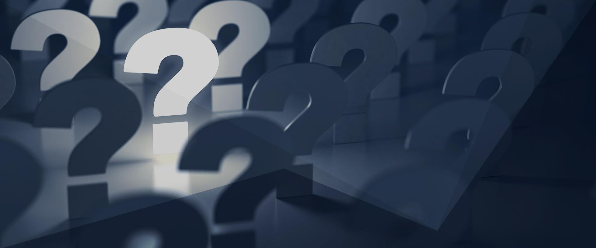 FAQs on currency exchange rate integration - FXLoader