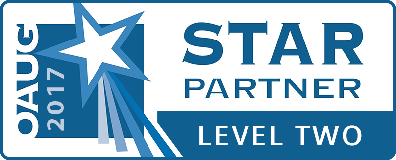 oaug-star-partner-level-two