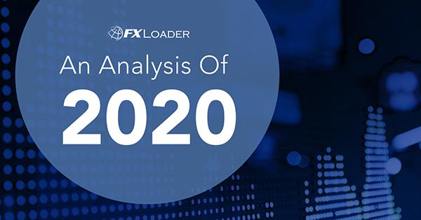FXLoader in 2020