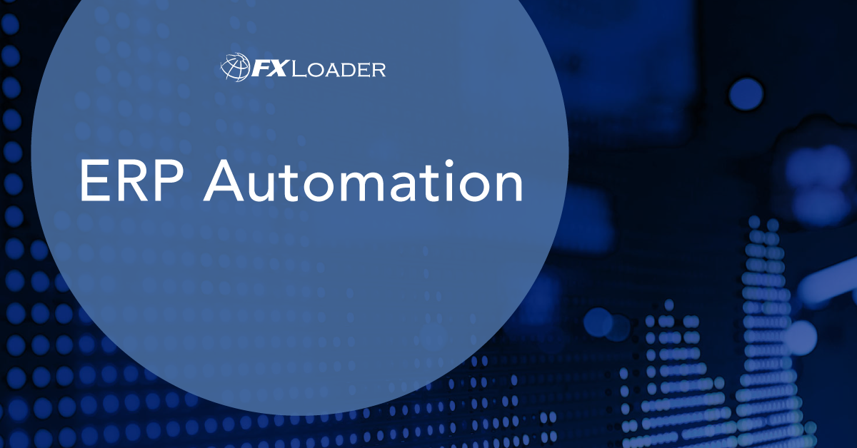 ERP-Automation-header