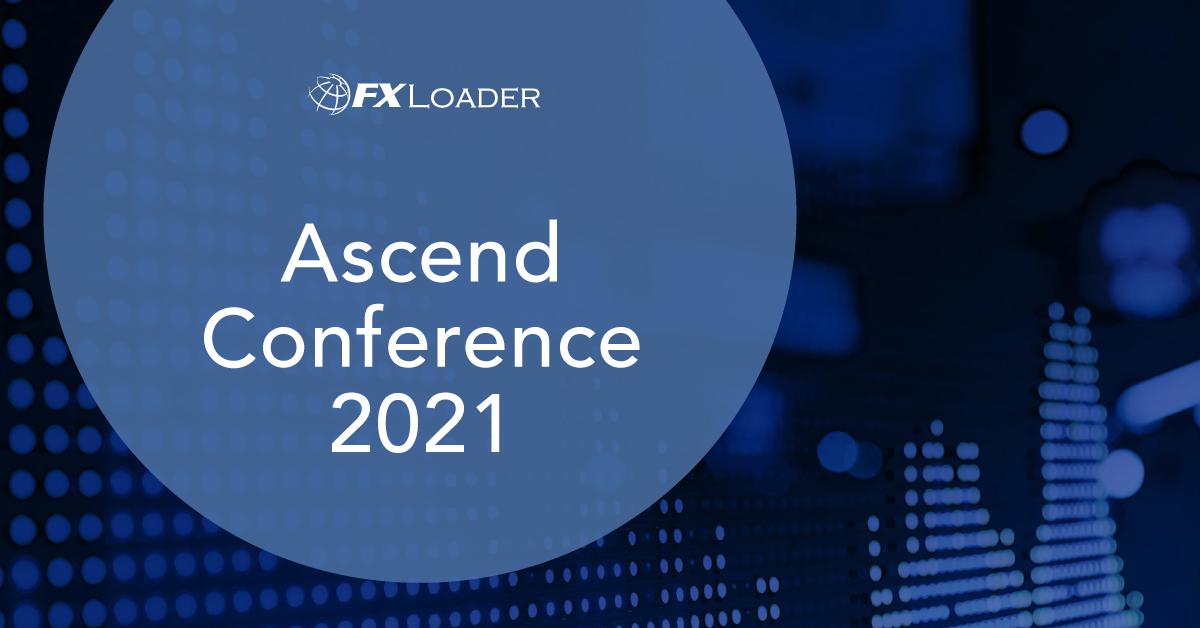 Ascend Conference 2021